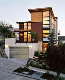 home design exterior home designs modern house exterior designs images