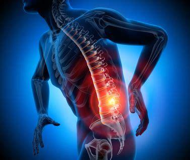 Rückenschmerzen: Übungen gegen Rückenbeschwerden