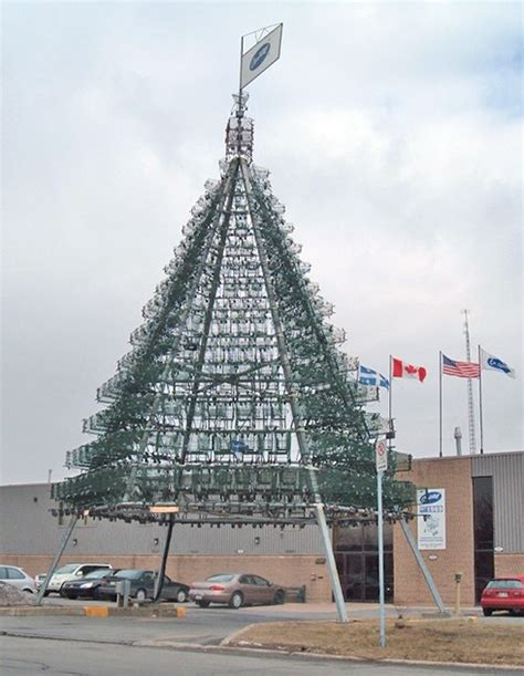 shopping cart christmas tree 4 species of shopping cart christmas tree 1406