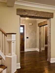 barnwood decor for sale home decorating ideas With barnwood decor for sale