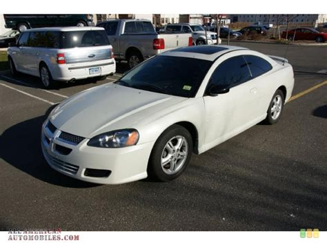 Related Keywords Suggestions For 2004 Stratus White