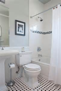 white tile bathroom ideas 20 4x4 white bathroom tile ideas and pictures