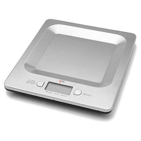 balance de cuisine digitale balance de cuisine digitale en acier inoxydable 5 kg