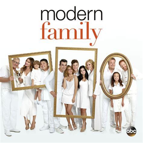 modern family all seasons modern family season 8 on itunes