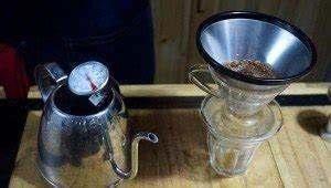 Porzellan Kaffeefilter Test : kaffeepulver test 2018 die besten kaffeepuler im vergleich ~ Watch28wear.com Haus und Dekorationen