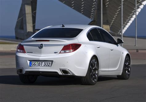 Opel Australia by Opel Australia Coming In 2012 Do We Need Opc As Well