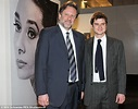 Audrey Hepburn's will revealed in son's lawsuit | Daily ...