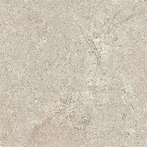 cement laminate shop formica brand laminate concrete stone scovato laminate kitchen countertop sle at lowes com