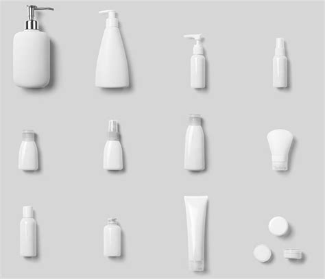 Meet another cosmetic cream tube mockup that you can use to showcase your packaging designs. 20+ Free and Premium Beauty Product PSD Mockups | Mockups ...