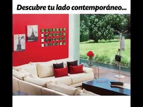 catalogo de home interiors catálogo de decoración septiembre 2015 home interiors de
