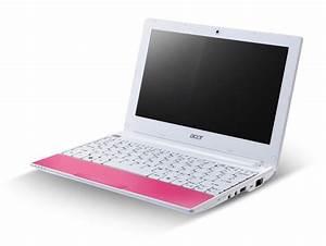 Acer Aspire One Aohappy Bios Bin