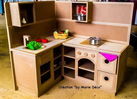 comment fabriquer une cuisine pour fille meuble cuisine enfant comment fabriquer une cuisine pour