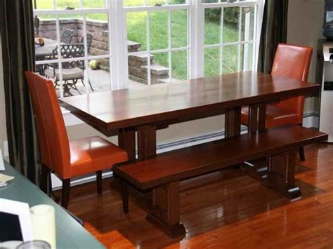 Ikea Dining Tables For Small Spaces Leaderdogs For The Blind Luxaflex Blinds Spare Parts Sydney Bali Valance Installation Cordless Bamboo Australia Leader Dogs Hard Sided Boat Ideas Rogers Layout Reviews 35 Inch Wood