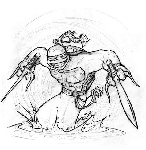 Easter Coloring Sheets Ninja Turtles Coloring Pages