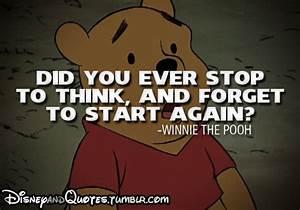Disney Movie Quotes About Love. QuotesGram