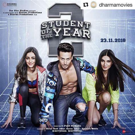 top  upcoming bollywood  hindi movies