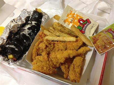 Bbq チキン 日本