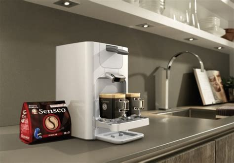Coffee Systems   Latest Trends in Home Appliances   Page 5