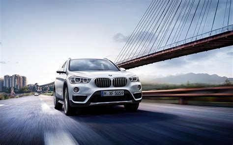 X1 Hd Picture by 2016 Bmw X1 Wallpapers