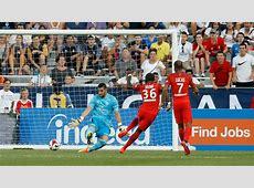 Real MadridPSG, Paris est presque prêt Goalcom