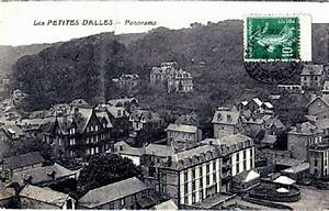 Les Petites Dalles : divers 1 ~ Melissatoandfro.com Idées de Décoration