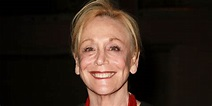Everything You Need To Know About Lorraine Gary – Biography
