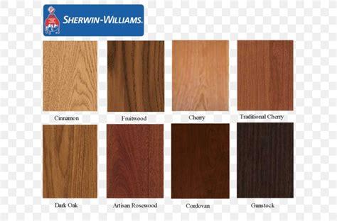 Guru Pintar Sherwin Williams Deck Paint Colors Forestieri Exteriors Sherwin Williams Deck And Dock Our Mudroom Door Has Now Been Painted Sherwin Williams Comfort Gray