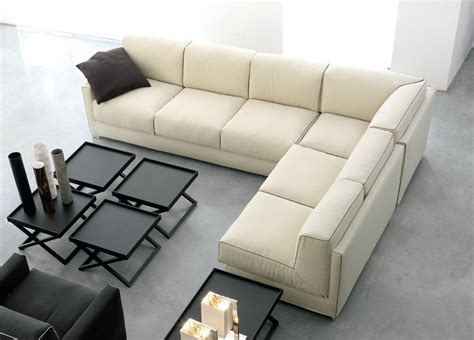 little corner sofa contemporary sofas contemporary