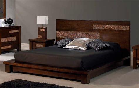 tete de lit bois sculpte top tete de lit bois wallpapers