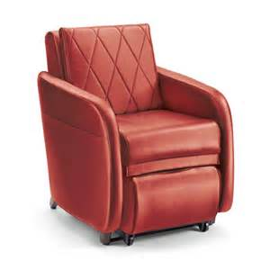 osim ustyle2 chair chair