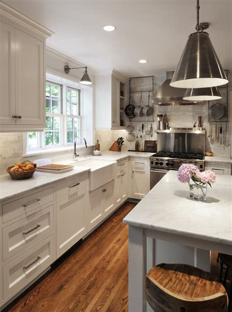 sconce over kitchen sink is the sconce over the sink the visual comfort boston