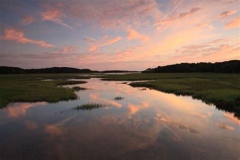 landscape cape  jesse stuart mechling photography