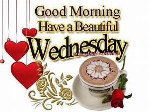 Good morning ,wednesday , message,quotes,thoughts,sms ...