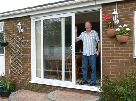 newcastle doors doors newcastle