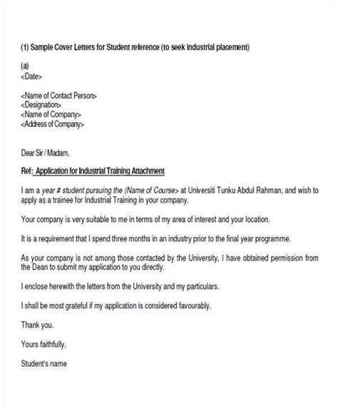 sle email with resume and cover letter attached 28