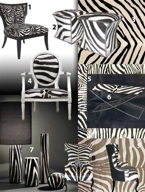 Zebra Bathroom Ideas by 1000 Ideas About Zebra Print Bathroom On