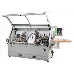 automatic edge banding machine   price  india
