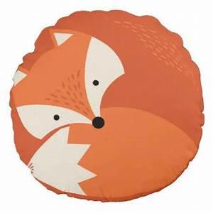 Animation Cartoons Childrens Pillows - Decorative & Throw ...