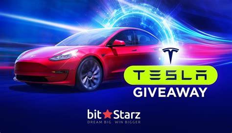 Get Does Tesla 3 Have Internet Pictures