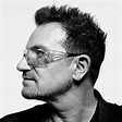 Bono on Capitalism with a Conscience - Evangelicals for ...