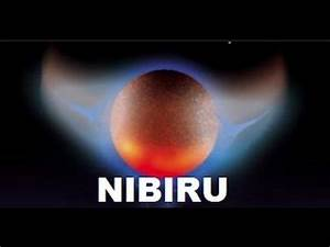 NIBIRU PLANET X will pass Earth by AUGUST, 2017! (NASA ...
