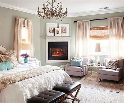 bedroom color inspiration 46758 best images about bhg s best home decor inspiration 10330 | 3c3d438c5268fe42b502d36e586edb72 bedroom colors bedroom ideas