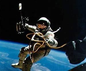 Space Rocket History - Space Rocket History #61 – Gemini ...