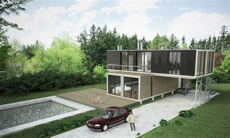 shipping container homes interior container haus studio design gallery best design