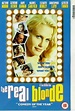 Watch The Real Blonde 1998 full movie online