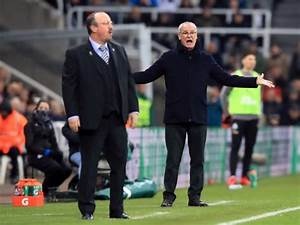 Newcastle held to goalless stalemate by Premier League ...