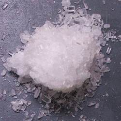 Bath Salt Drug Picture