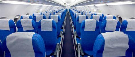siege dans un avion le guide indispensable pour bien choisir siège dans l