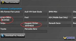 Scan My Citroen : install psa com bluetooth scanner on winxp to diagnose citroen xsara car diagnostic tool ~ Medecine-chirurgie-esthetiques.com Avis de Voitures