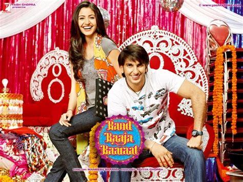 indian wedding blog bollywood wedding movies